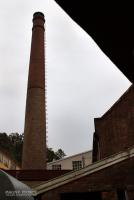 Industrial lines