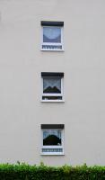 2016 Windows