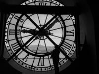 Antatt - Er klokka slagen for vår jord?