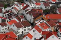8. plass, 4500 poeng:<br />Øvrebyen