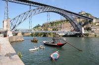 Broen i Porto