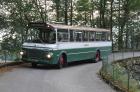 Veteranbuss IV