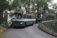 Veteranbuss III