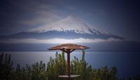 Antatt - Volcan