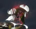 Gull - Soldogg - lek med lys