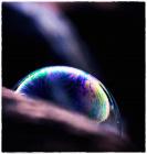 Hederlig omtale - Outer space