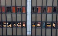 Hederlig omtale - Parkering