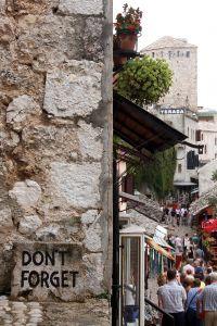 Mostar I