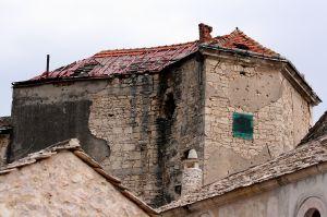 Mostar III