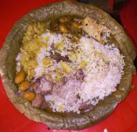 10 plass - Ris og curry-3_4