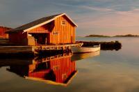 Sørlandsvinter