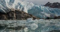 Hederlig omtale - Nytt land kommer til syne Svalbard