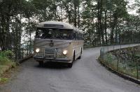 Veteranbuss I