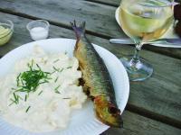 10 plass - Fisk og vin - 1_4