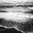 Bølgekant