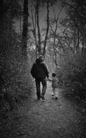 Antatt - På tur med onkel