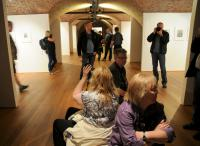 Preus Fotomuseum